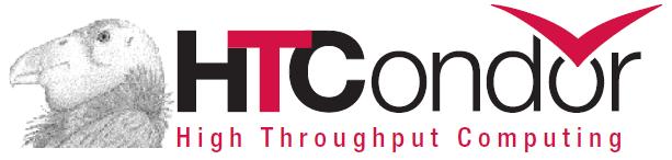 HTCondor mascot